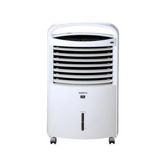 Sanken Air Cooler SAC55