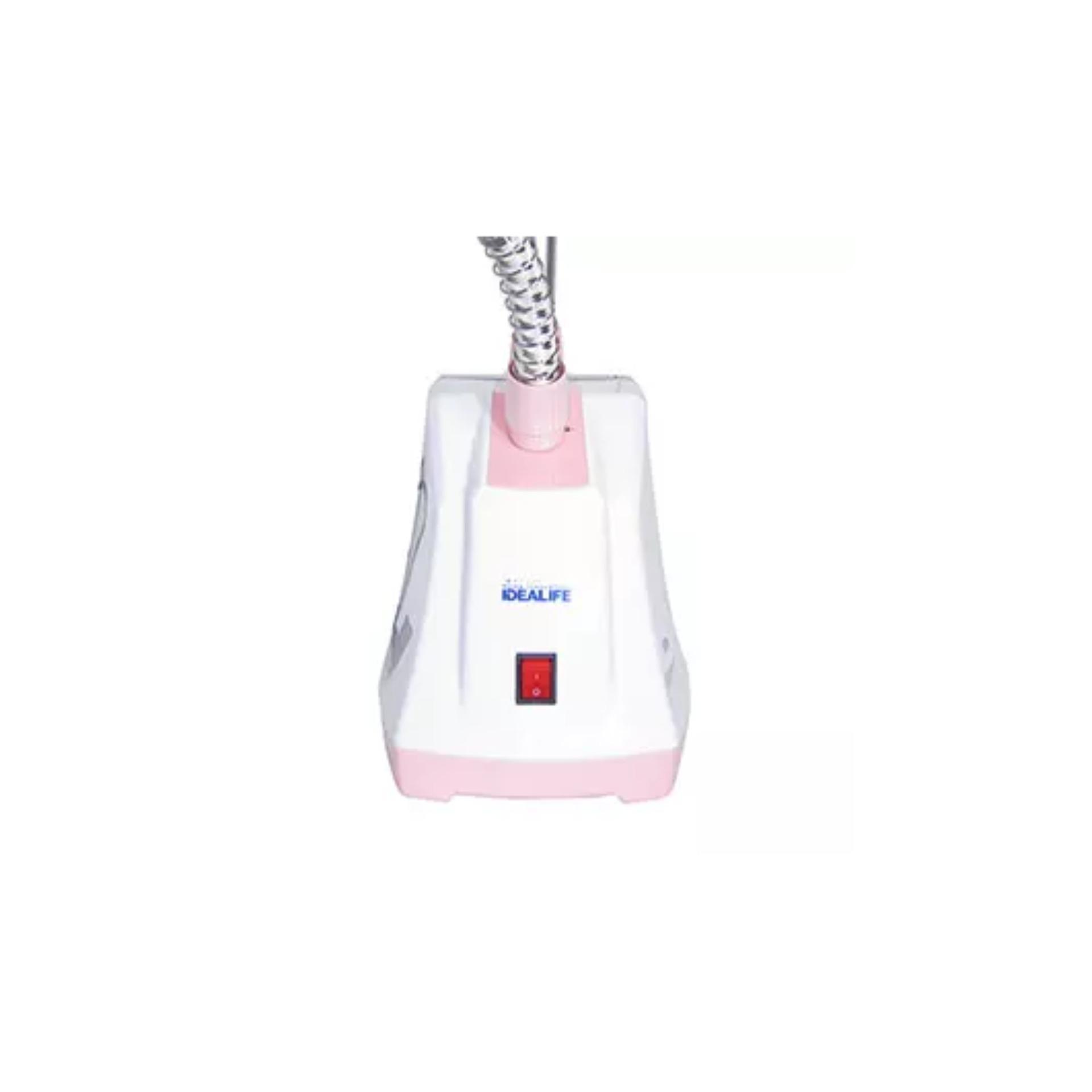 Setrika Uap - Garment Steamer Idealife IL-131S