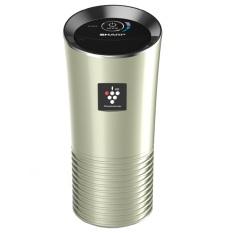Sharp Car Air Purifier IG-GC2Y-N - Silver