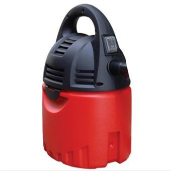Sharp EC-CW60 Vacuum Cleaner Basah & Kering - 600 W - 2