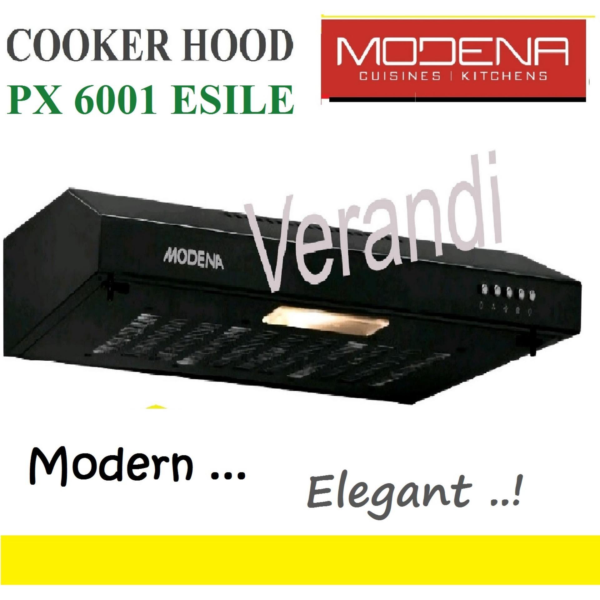 Harga Dan Spesifikasi Penghisap Asap Modena 90cm Fresco Sx 9512 L Slim Hood 9001 Sl Cooker 90 Cm 2 Motor Silver Px9012v Daftar Terkini