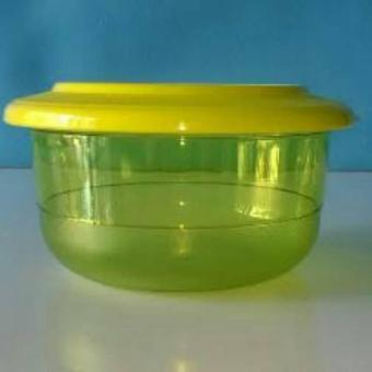 Tupperware Table Collection 450Ml (1Pcs) Promo