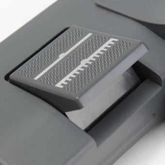 ... Universal vacuum cleaner accessories floor brush floor carpet general brush head by 32mm suction head function ...