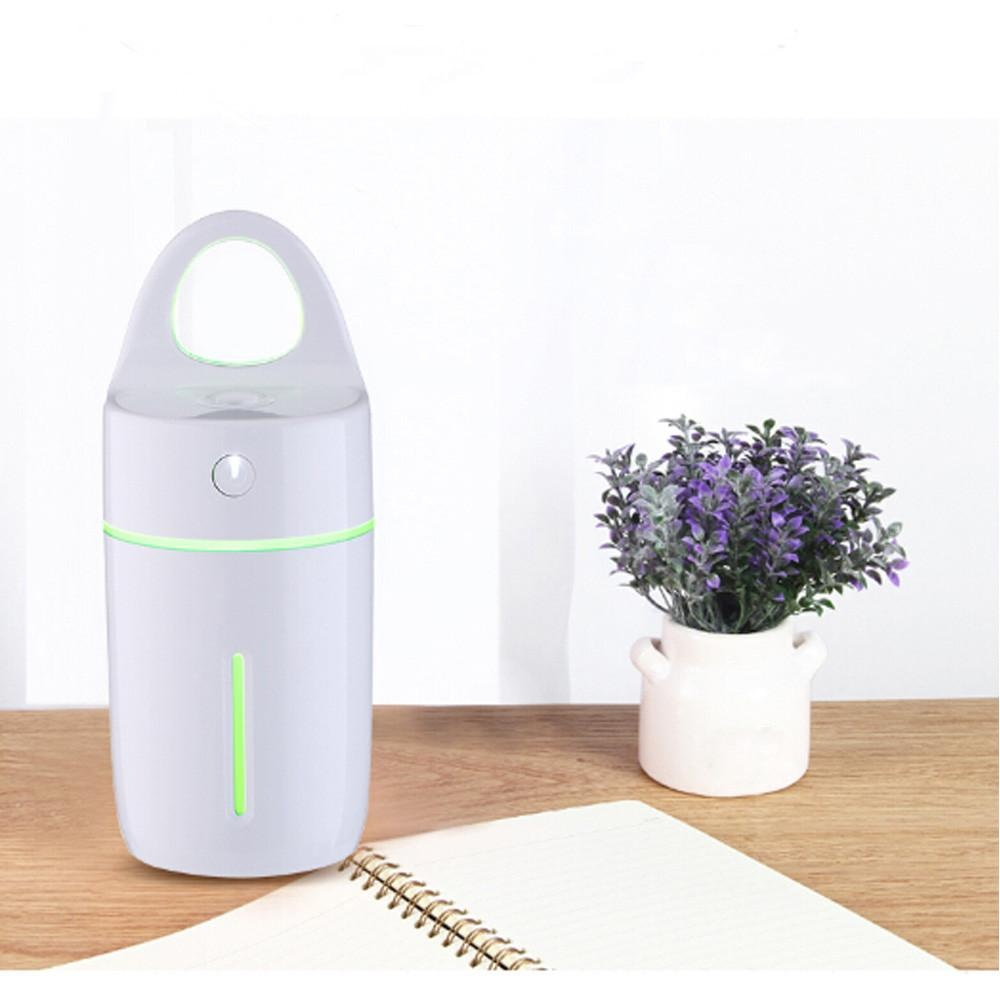 Lucky USB Car Charger & Car Humidifier Aromatherapy Diffuser Pengharum Ruangan dengan . Source · Pengharum. Source · USB Magic Cup Humidifier Colorful LED ...