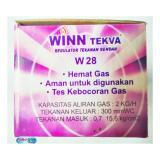 Detail Gambar Winn Gas W28 Regulator Gas LPG Terbaru