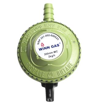 BELI SEKARANG Winn Gas W399NM Regulator LPG Klik di sini !!!