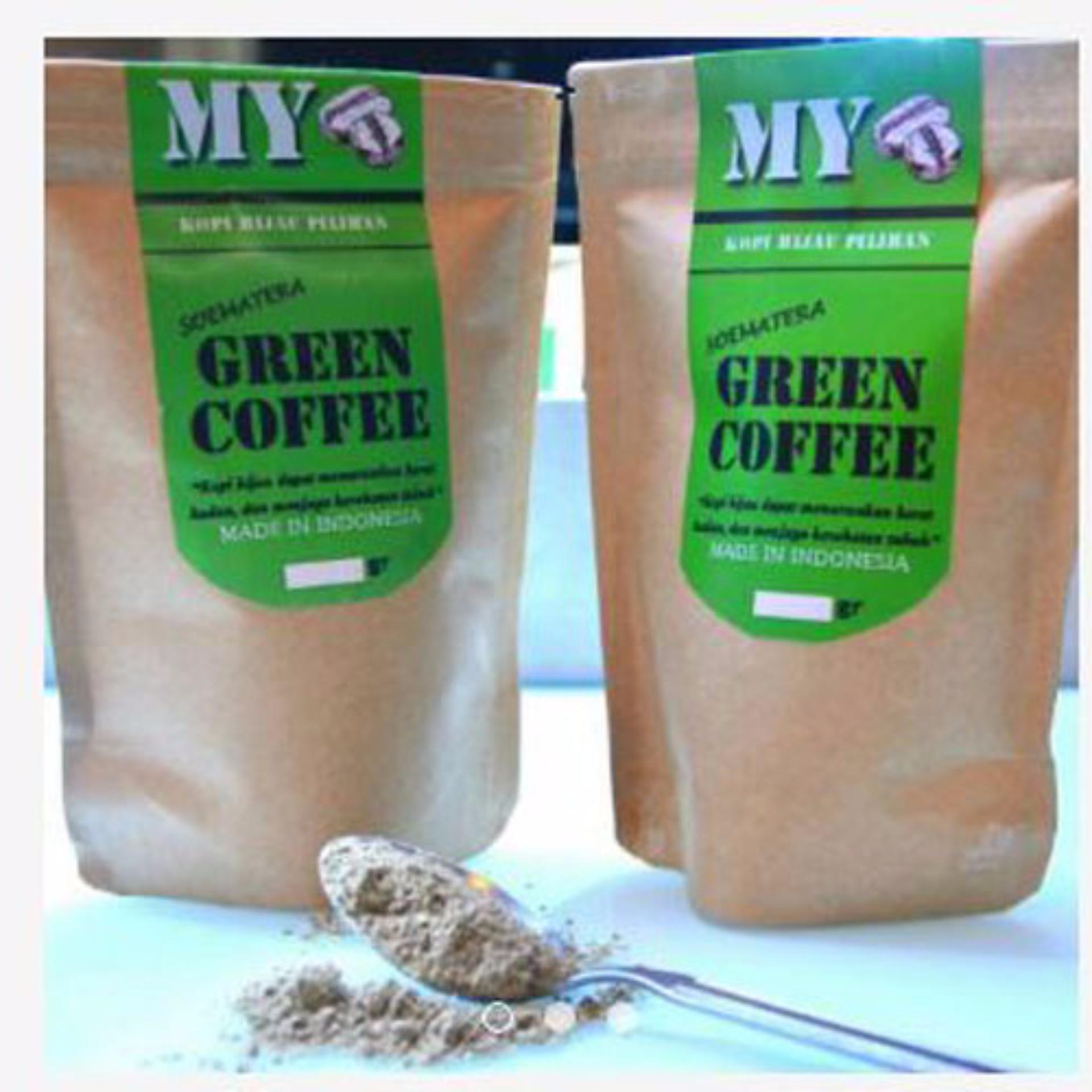 Fry And Roast Kopi Toraja Blend Premium 250 Gram Bubuk Halus Biji Betina Warung Tinggi Blended Coffee Arabica Cek Harga Source Green Coffe Powder