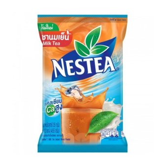 Harga Nestea Thai Milk Tea