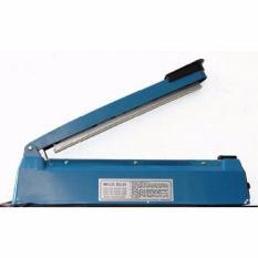 Impluse Sealer PFS-200
