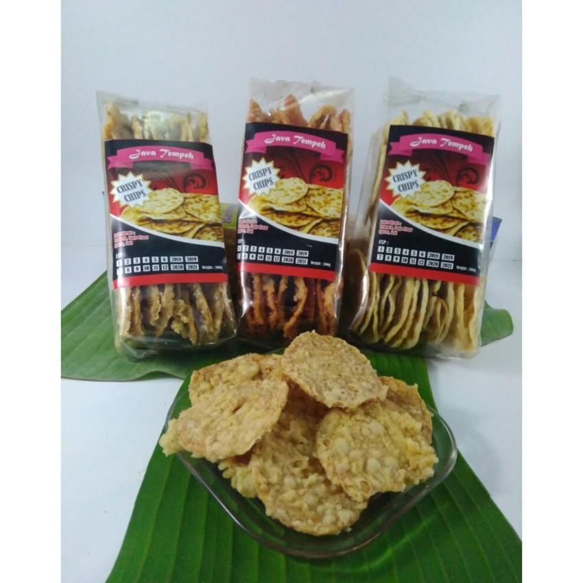 Mommy Cemilan Snack Seblak Basah Instant Original 100gr Paket 3 ... - 2PCS Seblak