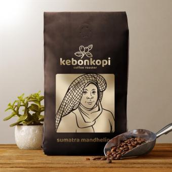harga wild kopi luwak liar exotica sumatra 100g terbaru