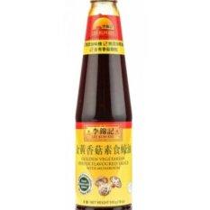 S&b Golden Curry Sauce Mix Saus Kari Bumbu 100g Hot Daftar Source Jual .