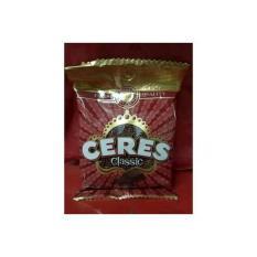Meises Ceres Classic 90Gr