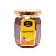 Natural Madu Arab Al Shifa Original - 125 Ml