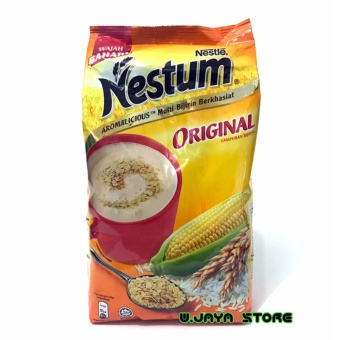 Nestum Nestle Original