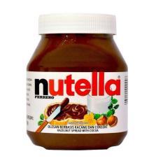 Nutella Spread - 680 gr