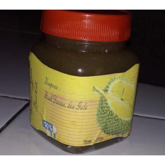 harga Selai Durian Lazada.co.id