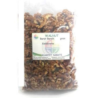 Walnut / Kacang Otak 1000 Gr