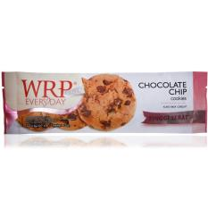 WRP Chocolate Chip Cookies 30g