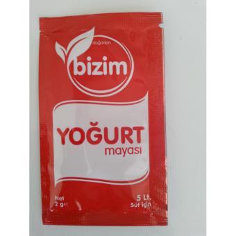 ... Dimana Beli Yogurberry Yogurt Maker Pink Di Indonesia Harga Source Yogourmet Bibit Yogurt Original