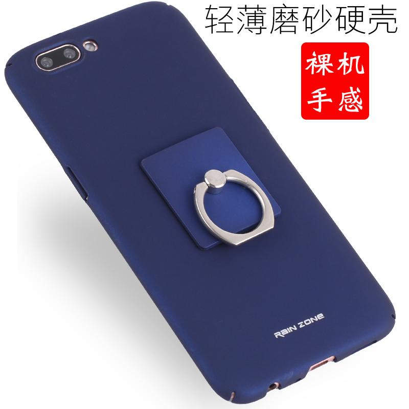Samsung C9pro Galaxyc9pro Kartun Silikon Transparan Pria Dan Wanita Source · lengan pelindung shell telepon Source 0pp0 oppor11plus oppor11 opp0