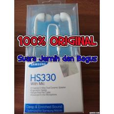 Jual Bufantacid Tablet 1 Murah Garansi Dan Berkualitas