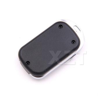 1pcs Electric Cloning Universal Gate Garage Door Remote Control Fob433mhz Key Fob learning garage door copy controller - intl - 2