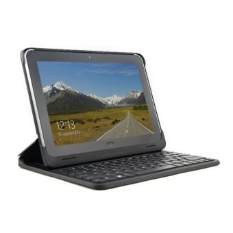 Spesifikasi 2 In 1 Notebook!! HP ElitePad 900 G - Intel Atom 1.8 Ghz Ram 2GB Windows 8.1 Ory Layar 10