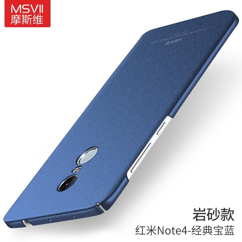 2017 Hot sell Hard Plastic/PC matte Phone Case / Anti falling PhoneCover/ Shockproof