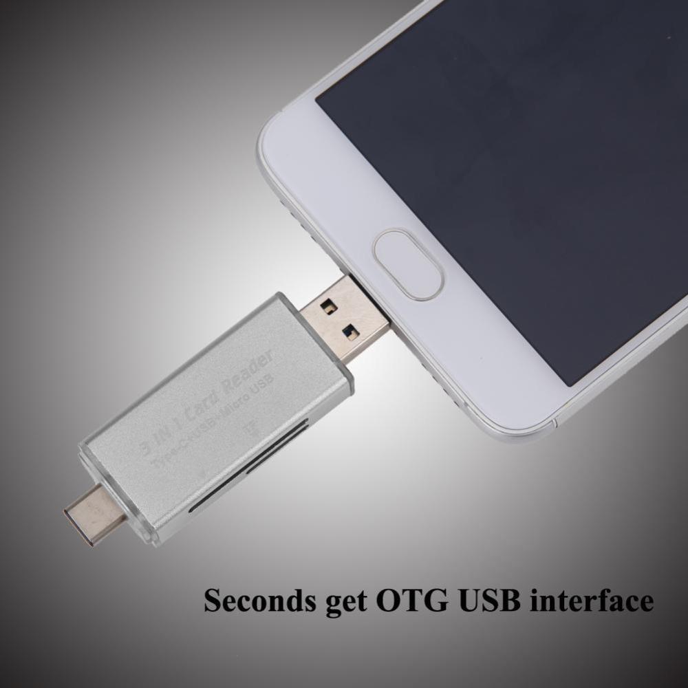 Sandisk Ultra 128GB Class 10 128 GB 48mb/s UHS-.