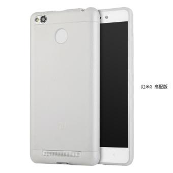 3 S Case Xiaomi redmi 3