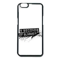Rp 115000 5 Second 0f Summer G0054 Casing Custom Hardcase Oppo A57 Case CoverIDR115000