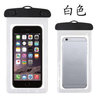 5 Splus/Note3 Xiaomi Redmi standar yang tinggi dengan handphone tas tahan air