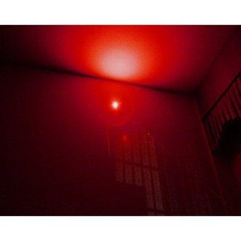 ... 5mW 650nm Merah penunjuk sinar laser pena cahaya sinar Lazer - 5