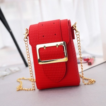 7plus baru Mini tas kecil