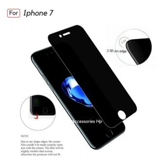 Accessories Hp ANTI SPY Tempered Glass Premium Screen Protector Privacy For  Iphone 7 5234134a5f