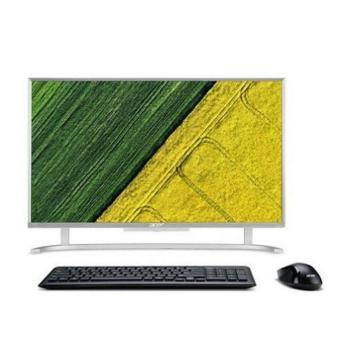 Acer Aio C22-760- i3-6100 - 4/1TB - WIN10 - UD.B6VSD.002