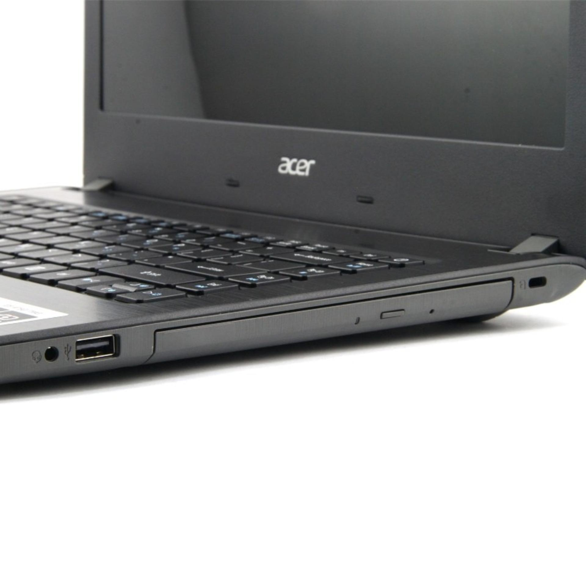 Acer E5 475 Intel Core I3 6006u 4gb Ram 14 Silver Abu Linux Spec Asus X441ua Wx095d Notebook Black Inch Dos Aspire 475g 73a3 Steel Grey I7