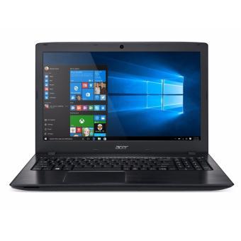 ACER ASPIRE E5-553G FX 9800P 8GB 128GB SSD  1TB R8 M445DX