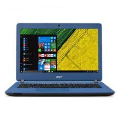 Rp 3383000 Acer Aspire