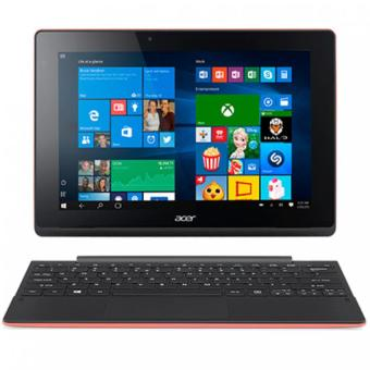 Acer Aspire Switch 10E SW3-013 500GB HDD101