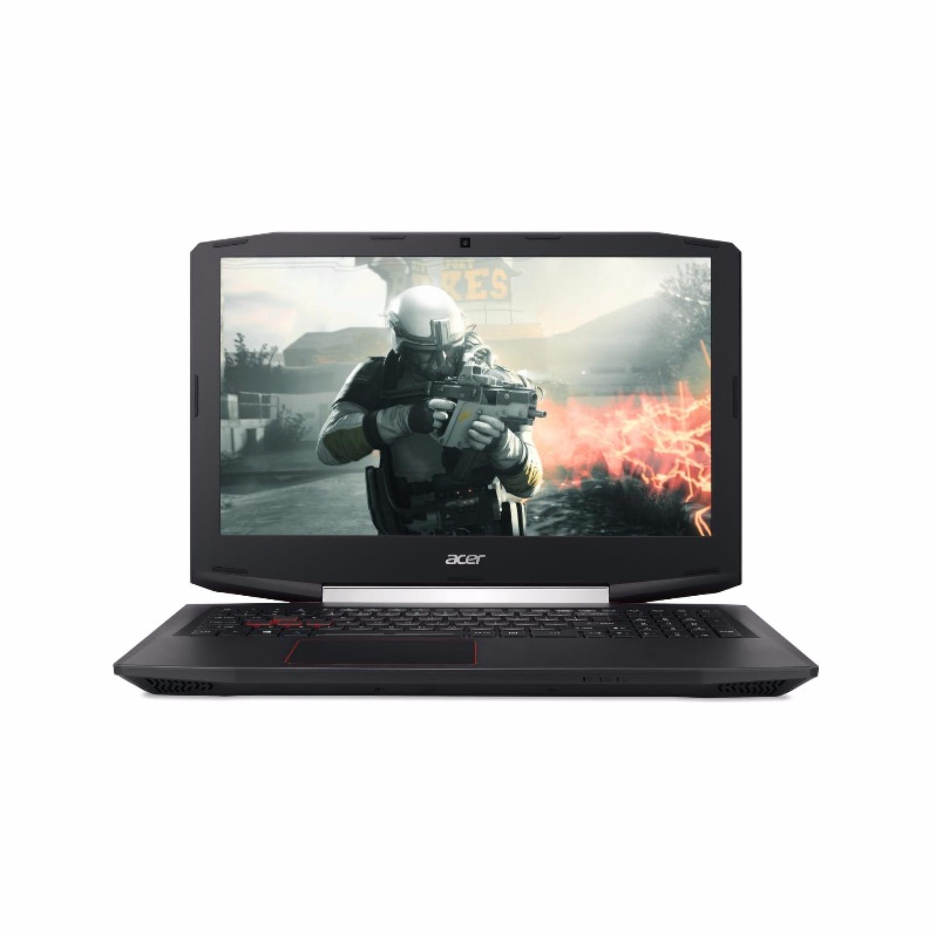 Laptop Gaming Acer E5 475g 541u Core I5 7200u Kabylake 4gb 1000gb Aspire Gr Intel Nvidia Geforce Gtx1050ti Ddr5 Windows 10 Home Sl 64bit 156inch Fhd Matte Led