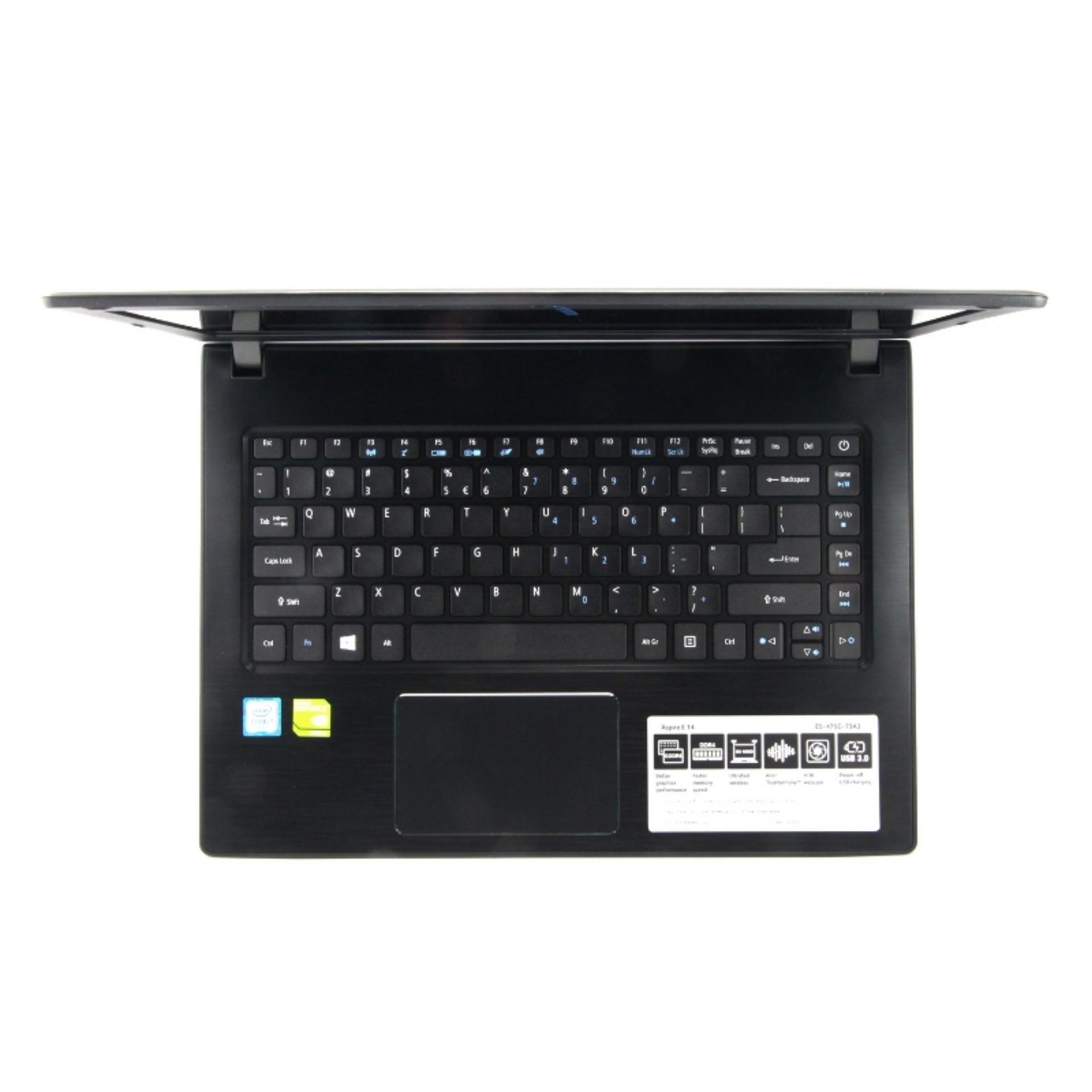 Msi Gt72s 6qe Dominator Pro G 173 Full Hd Intelr Coretm I7 16gbram Laptop Baru Hp Probook 440 G4 I5 7200u Layar 140inch Led Windows 10 Asus Rog G752vy Gc344t Intel Core 6700hq Nvidia Geforce Gtx980m