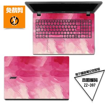 Acer es1-111tmb117 foil memotong laptop