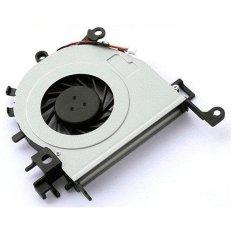 Acer Kipas Processor Laptop Aspire 4253 4733 4733Z 4738