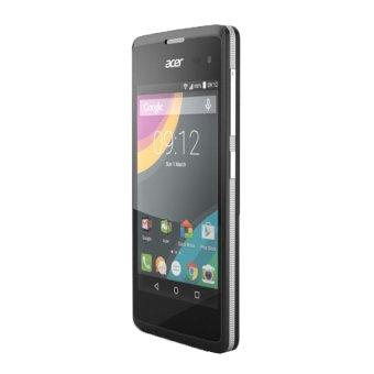 Acer Liquid Z220 - 8GB - Hitam - 2