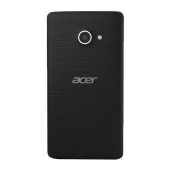 Acer Liquid Z220 - 8GB - Hitam - 4