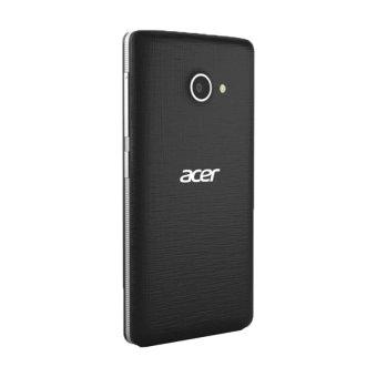 Acer Liquid Z220 - 8GB - Hitam - 3