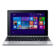 Jual Acer One 10 - 2 GB RAM - Quad Core Z3735F - 10.1