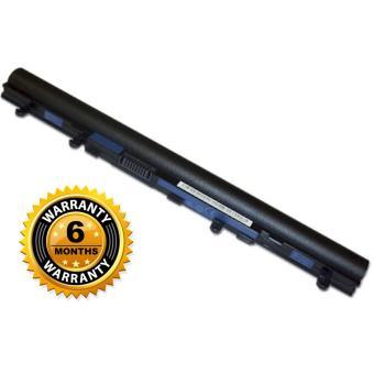 harga ACER Original Baterai Notebook Laptop V5-431 V5-471 V5-471G V5-551G V5-571G V5-571P V5-431P V5-431G Lazada.co.id